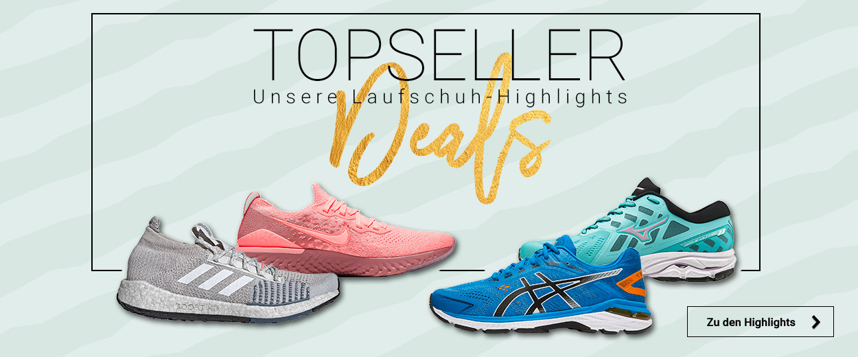 Topseller Deals