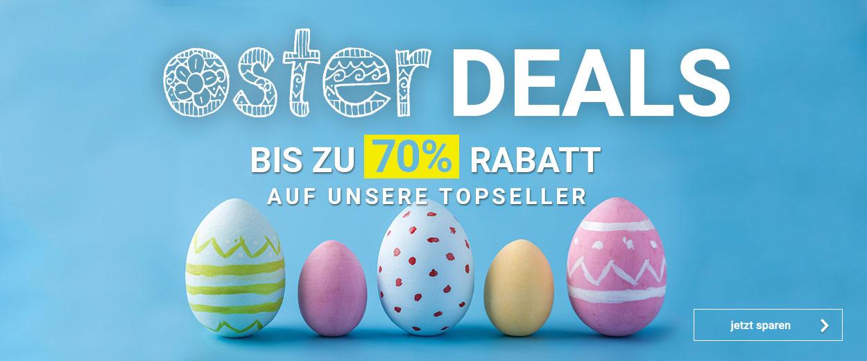 Oster-Deals