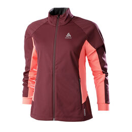 Brensholmen Jacket