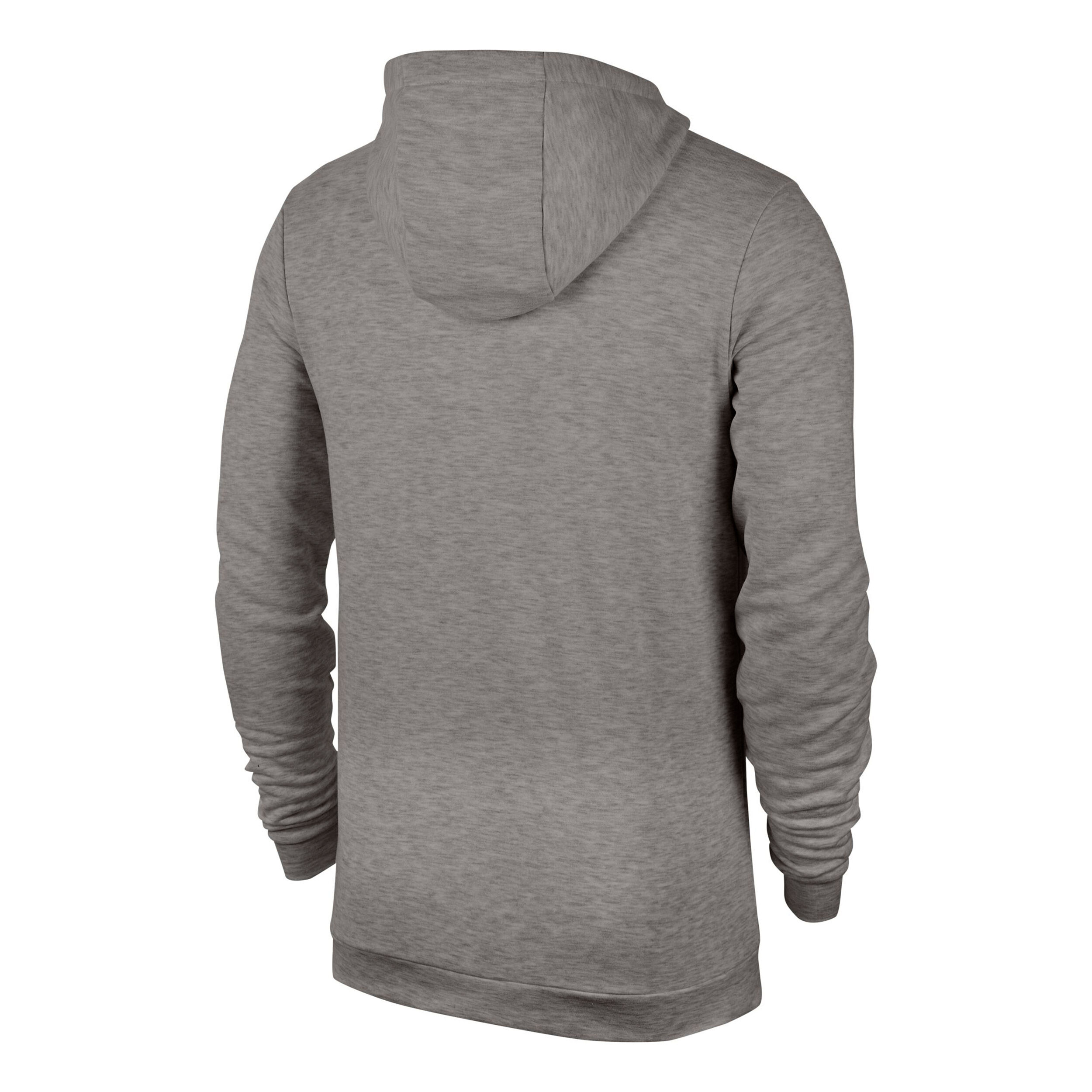 Nike Dry Sweatjacke Herren Grau, Schwarz online kaufen