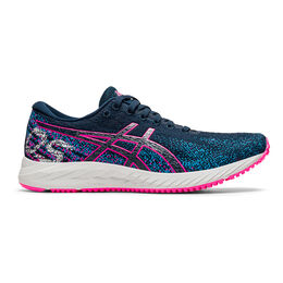 GEL-DS Trainer 26 RUN Women