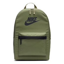 Heritage 2.0 Backpack Unisex