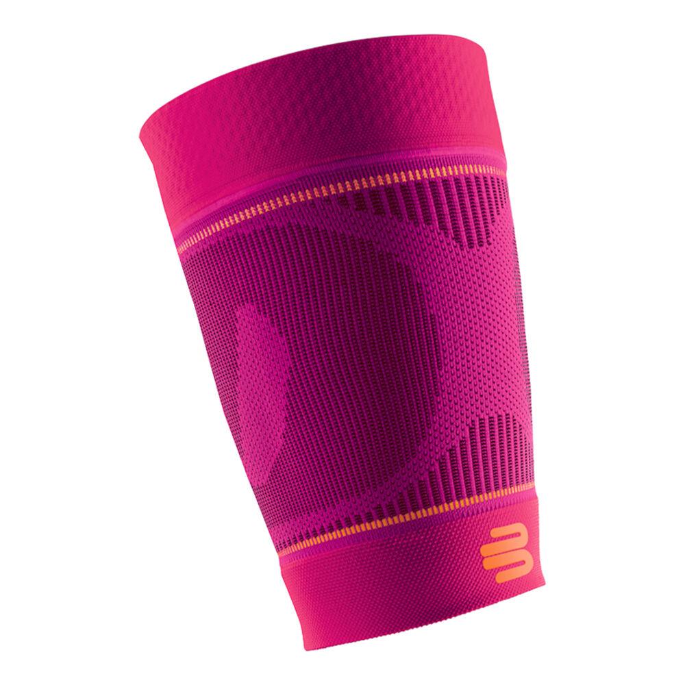 Bauerfeind Compression Sleeves Upper Leg (short) Oberschenkelbandage