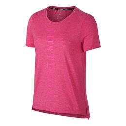 Miler JDI Running Shirt Women