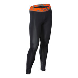 Accelerate Compression Tights Men