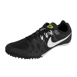 Zoom Rival M 8 Spike