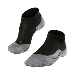 RU4 Short Socks Women
