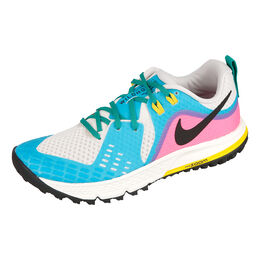 Air Zoom Wildhorse 5 Women