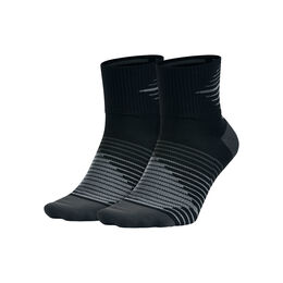 Dri-FIT Lightweight Quarter Socks 2er Pack