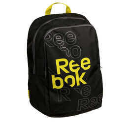 Royal Graphic Backpack Junior