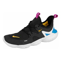 Free Run 5.0 Junior