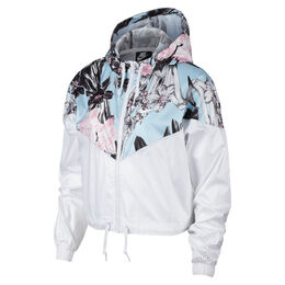 Sportswear Windrunner Women
