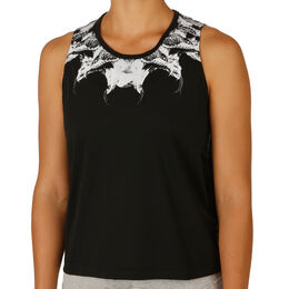 Cardio FashionTank Women