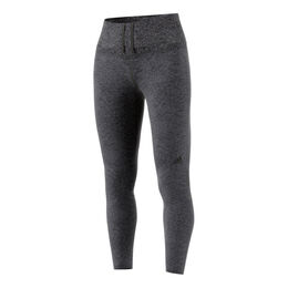 Ultra Knit 7/8 Tight Women