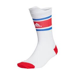 Alphaskin Sportblock Socks Unisex