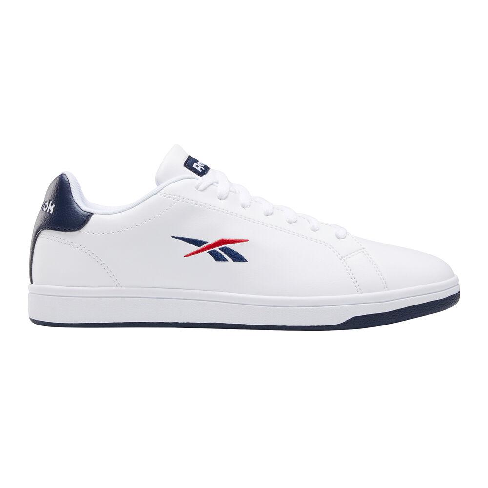 Reebok Royal Complete Sneaker Herren