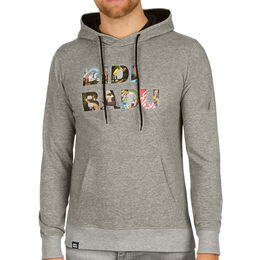 Kojo Lifestyle Hoody Men