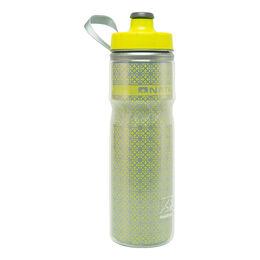 Fire & Ice 20oz/600mL Bottle