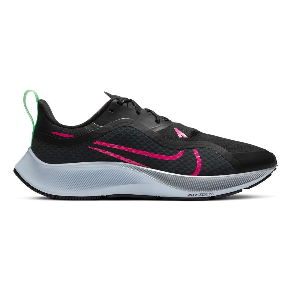Nike Air Zoom Pegasus 37 Shield Neutralschuh Herren