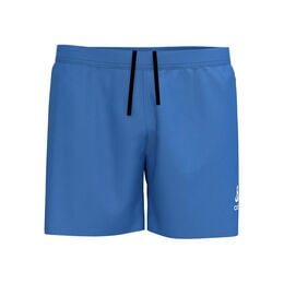 Zeroweight Shorts Men