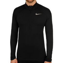 Dry Element Running Top Men