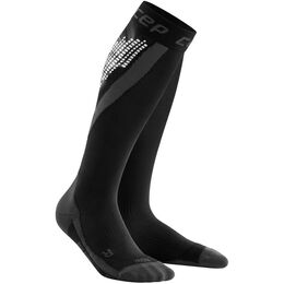 Nighttech Socks Men