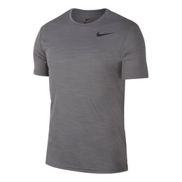 Dry Superset Tee Men