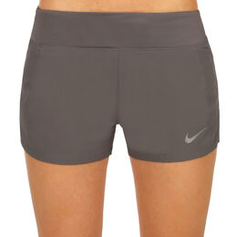 "Eclipse 3"" Running Shorts Women"