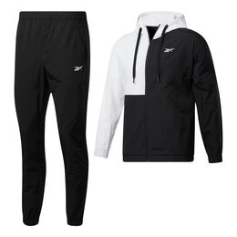 TS Tracksuit Men