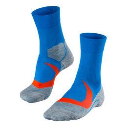 RU4 Cool Socks Men