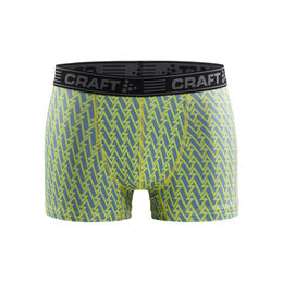 Greatness Boxers 3in Men