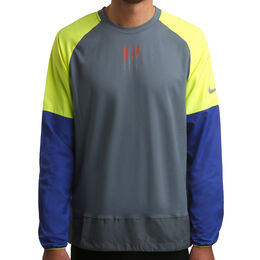 Element Sweatshirt Men