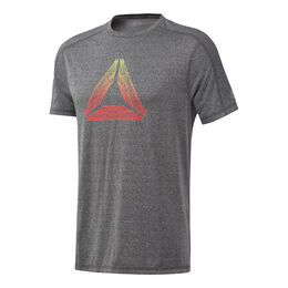 One Series Reflect Move Tee Men