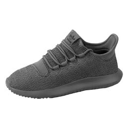 Tubular Shadow Women