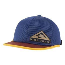 DF Pro Trail Cap