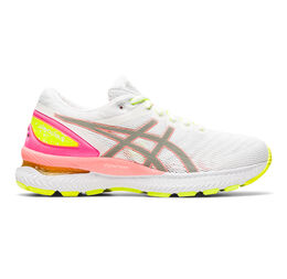 Gel-Nimbus 22 Summer Lite Show Women