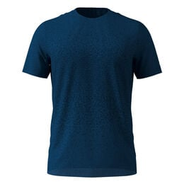 T-Shirt Shortsleeve Crew Neck Millennium Element Print Men