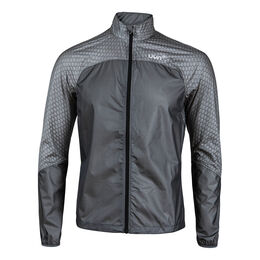 Running Alpha OW Wind Jacket Men
