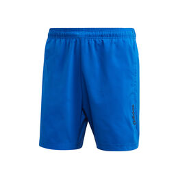 Essential Plain Chelsea Shorts Men