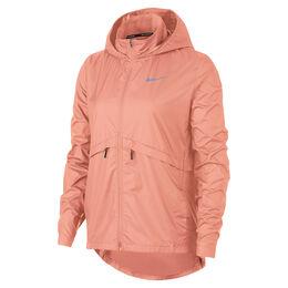 Essential Jacket HD Women