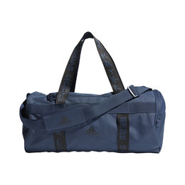 4ATHLTS Duffle S