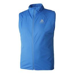 Jacket Zeroweight Windproof Warm Men
