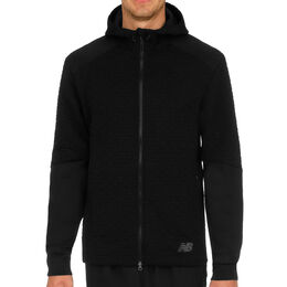 Max Intesity Jacket Men