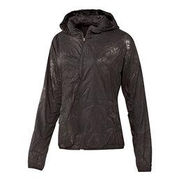 Run Pack-Dye Jacket Women