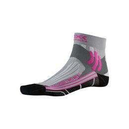 Run Speed Two Socks Women