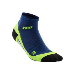 dynamic + low cut socks Men