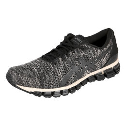 Gel-Quantum 360 Knit Men
