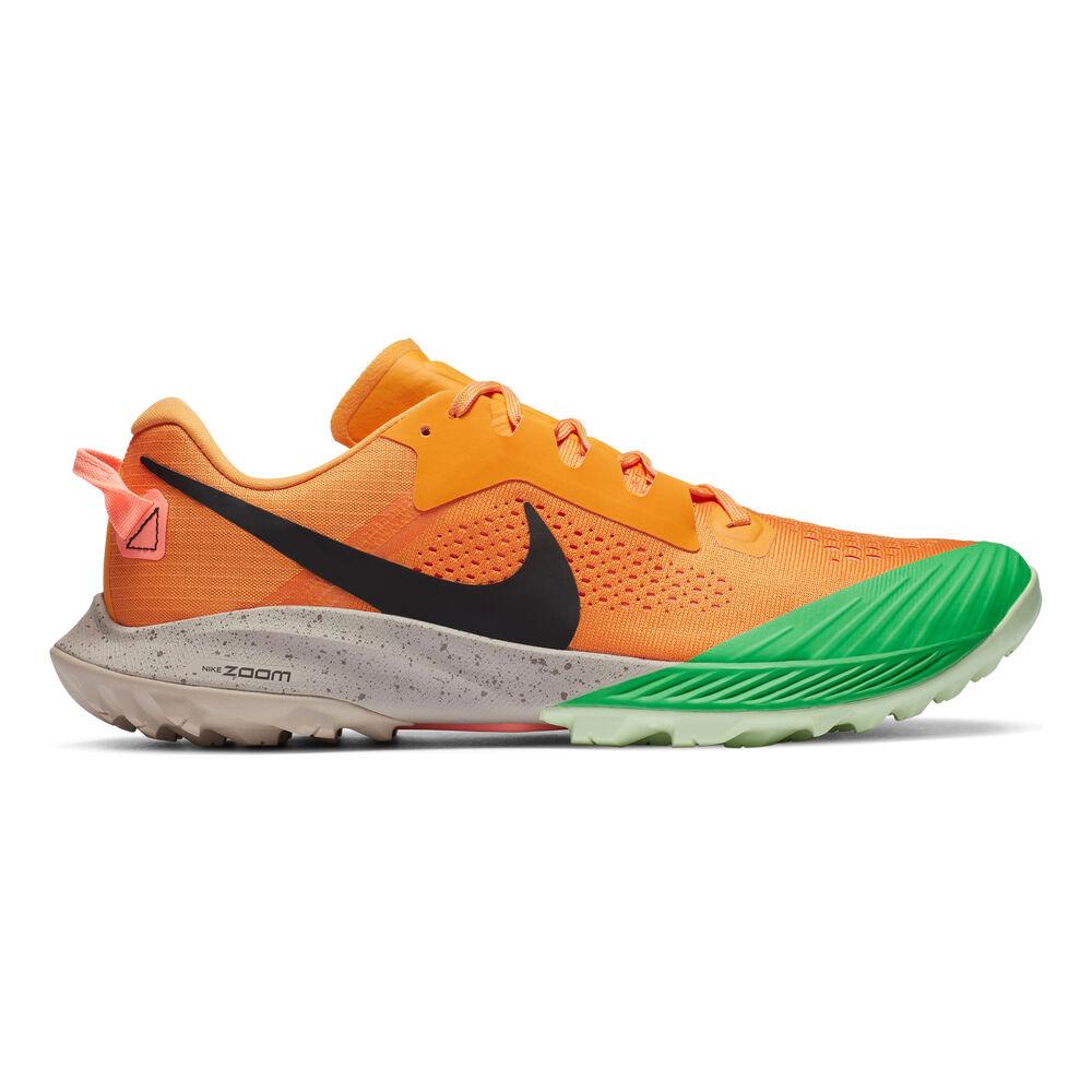 Nike Air Zoom Terra Kiger 6 Neutralschuh Herren