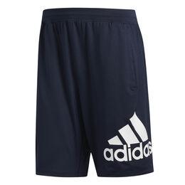 4KRFT Badge of Sport 9in Shorts Men