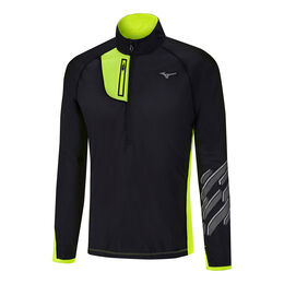 Static Breath Thermo Windtop Men